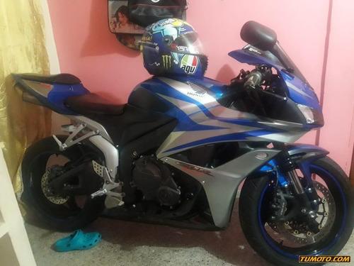 honda racing 0 - 50 cc