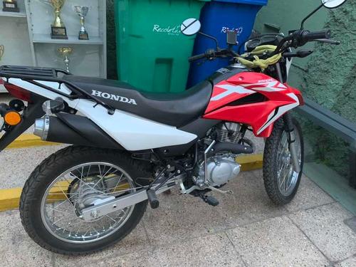 honda rx 150cc
