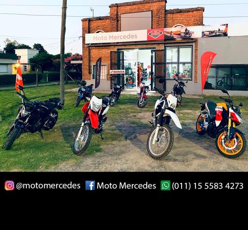 honda scooter pcx 150 moto mercedes