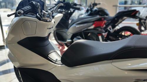 honda scooter pcx 150  okm *2017*  entrega inmediata!!!