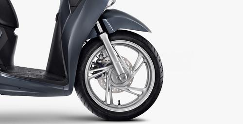 honda scooter sh 150i 2019 abs