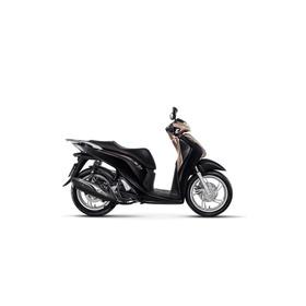 Honda Sh 150i 2019/2020