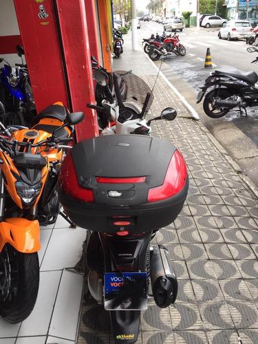 honda sh 300 ano 2016 shadai motos