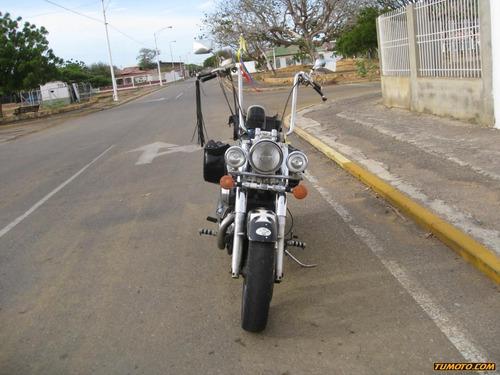 honda shadow 501 cc o más