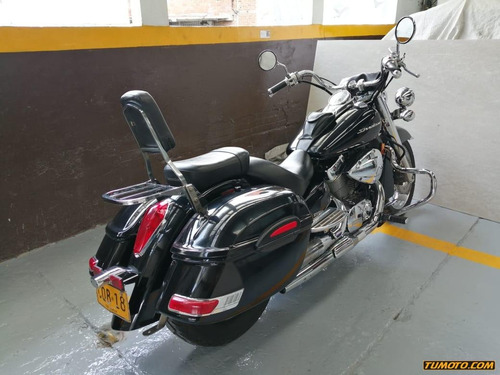 honda shadow 750 shadow 750