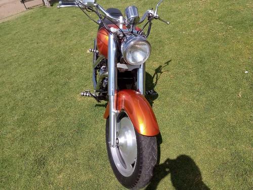 honda shadow sabre1100 mod.2004 cel.3481006028 motos arandas