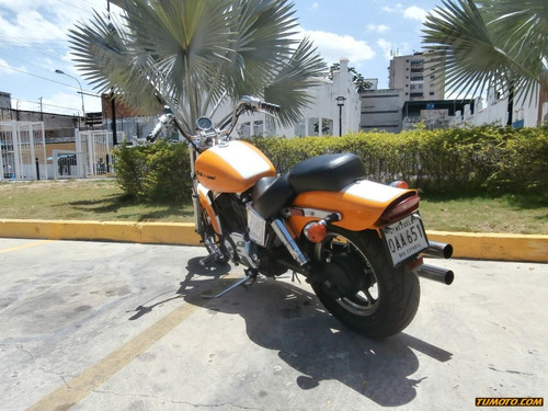 honda shadow spirit 501 cc o más