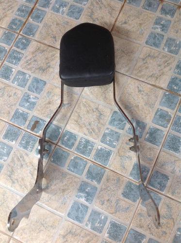 honda shadow vt 750 2007