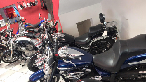 honda shadow vt 750 vt