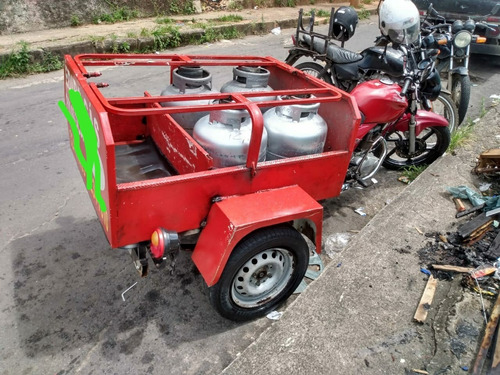 honda solmax cg 150  honda 150 2008