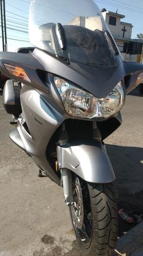 honda st 1300 2003