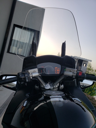 honda  st1300 permuto auto/camioneta/moto