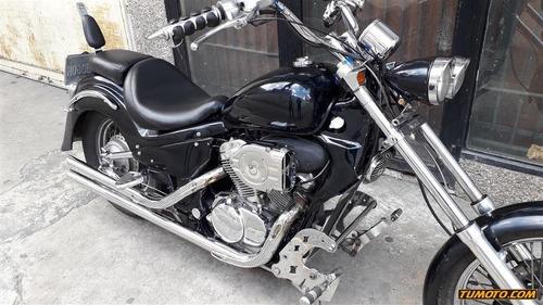 honda steed 400 251 cc - 500 cc