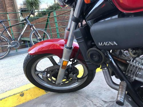 honda super magna vf700c
