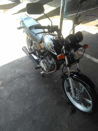 honda titan 125 cc
