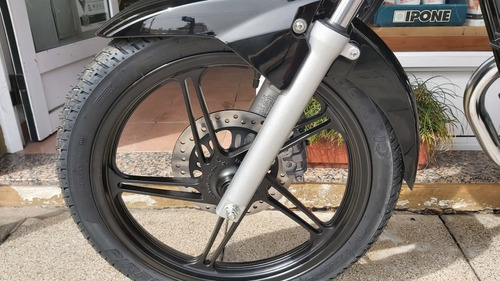 honda titan 150 2020 0km supply bikes