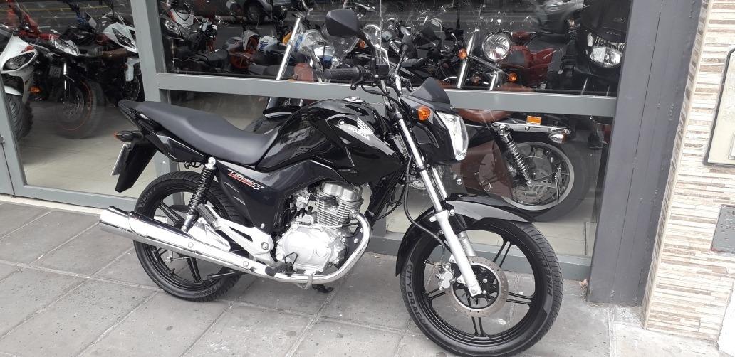 BMW G 650 COUNTRY AMARILLA - QR MOTORS