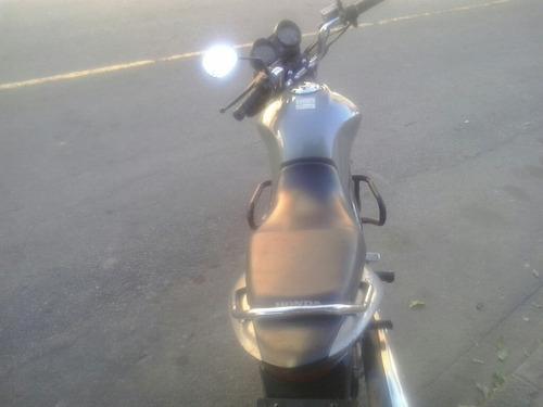 honda titan 150 cc 2011 mo