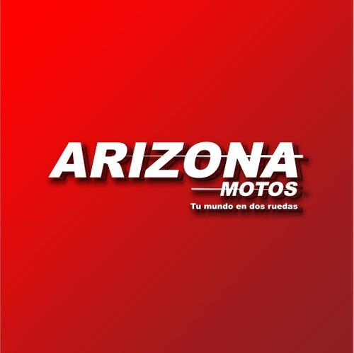 honda titan 150 cg ym20  arizona motos