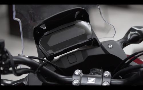 honda titan motos.