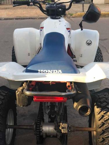 honda trx 200 1994