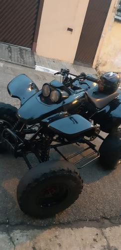 honda trx 400 quadriciclos