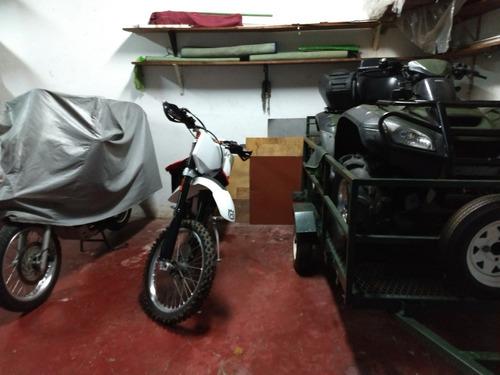 honda trx 650