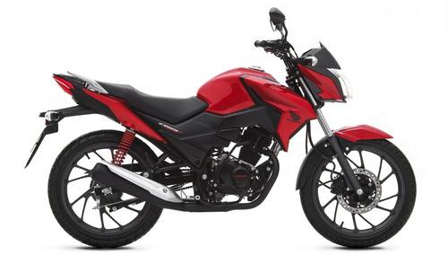 honda twister 125 0km 2019 cb 125 f 999 motos