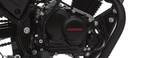 honda twister 125 0km 2020 cb 125 f 999 motos calle