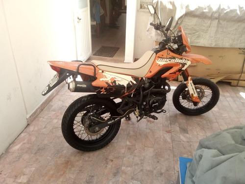 honda twister 2015 250cc otra carabela cros 2011 250cc 29mil