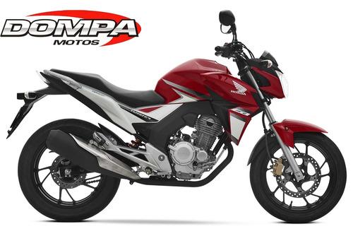 honda twister 250 250 motos