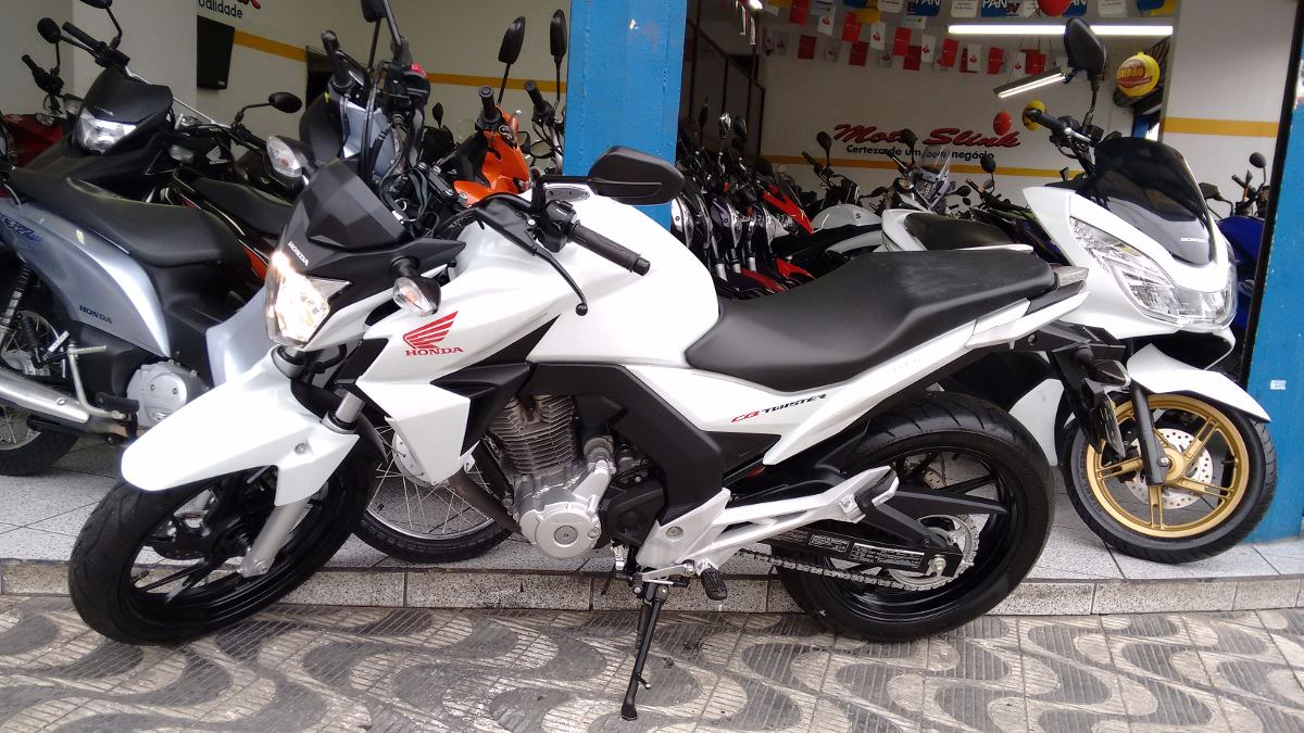 Jeep Cherokee White And Black >> 100+ [ Honda Twister ] | Motorcycles Honda Twister Costa Rica 2013 Honda Twister 2013,Honda ...