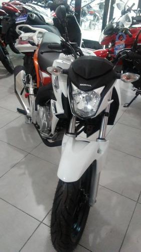 honda twister 250 twister 250 motos