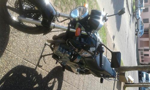 honda twister cbx 250 2015