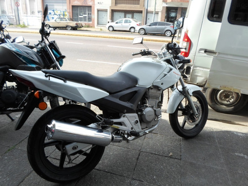 honda twister cbx250 motos march (cod893)