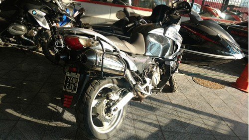 honda varadero 1000cc 2009 di buono automotores