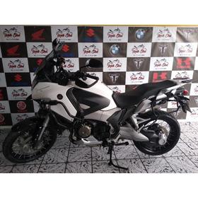 Honda Vfr 1200x Crosstourer 2012 Moto Slink