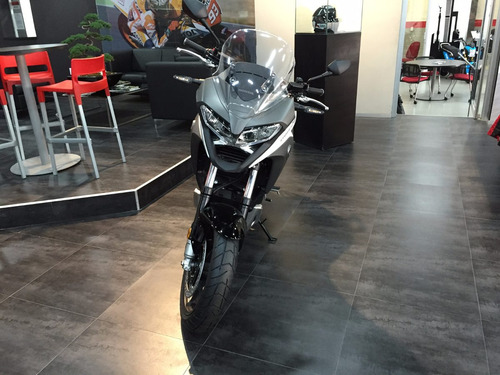 honda vfr800 x powerhouse insurgentes manual