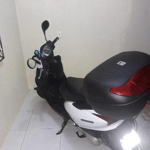 honda vision 110 lead 110 scooter