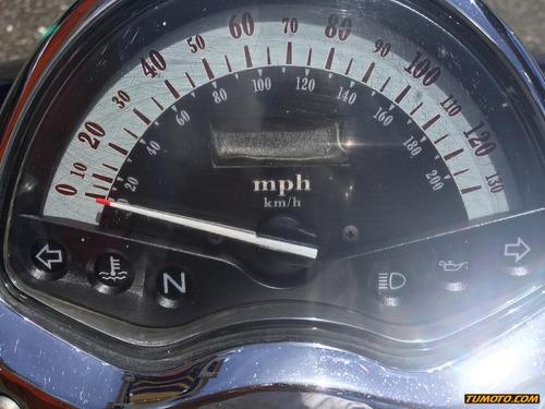 honda vtx 1300 501 cc o más