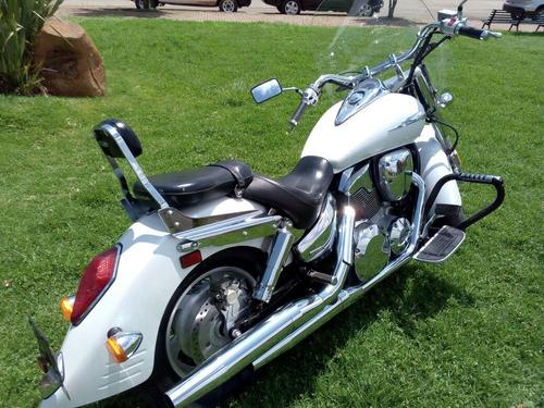 honda vtx retro 1300cc.mod.2008 cel.3481006028 motos arandas
