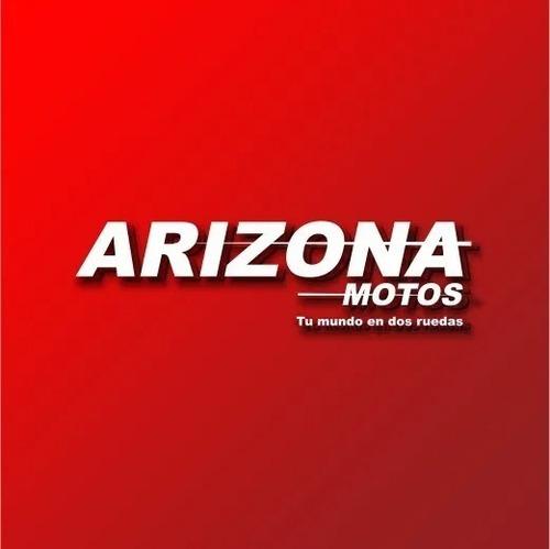 honda wave 110 base (2020) ahora 12 y 18 arizona motos