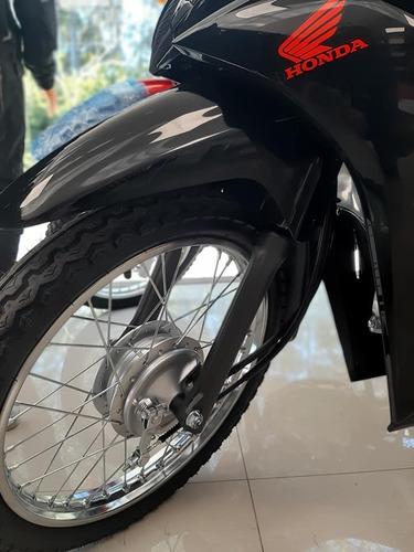 honda wave 110 base 2021 fcia c/tjetas retira hoy motopier