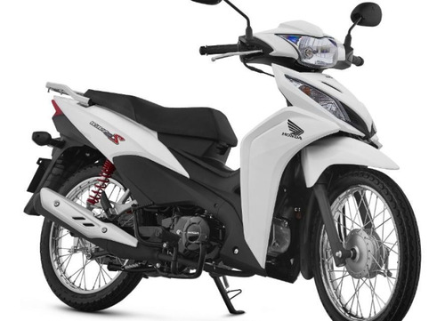 honda wave 110 base okm minimos requisitos