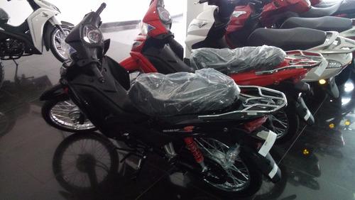 honda wave 110 okm nuevo modelo en motolandia 479898980