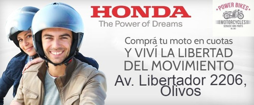 honda wave 110 s 0km 2020 promo!!
