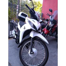 Honda Wave 110 S 0km 2020 Promo Contado!!! $73143