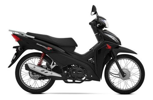 honda wave 110 s 0km 2020. promo!!! power bikes