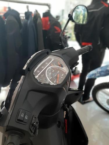 honda wave 110 s 2021 moto fcia 12/18 hoy retira ya motopier