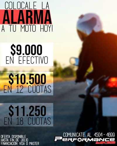 honda wave 110 s blanca  performance bikes